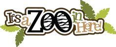 NARRATIVE ESSAY: My first visit to the Zoo - Blogger